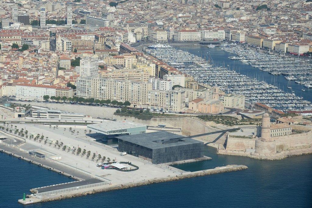 L'autre virus qui laisse le gouvernement à nu : révélations sur la cyberattaque qui a désorganisé Marseille