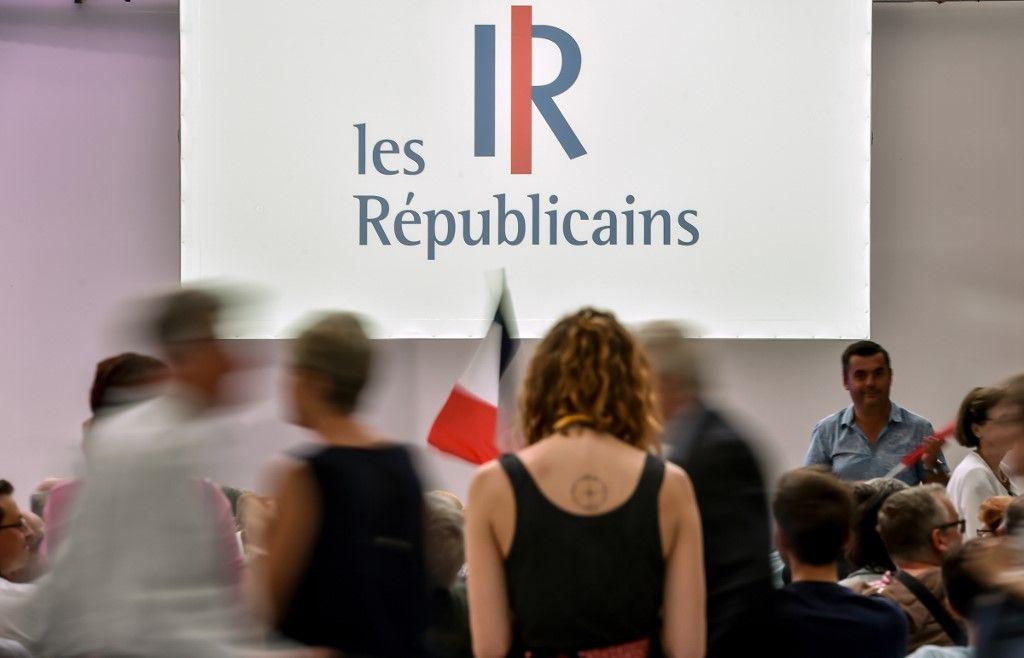 Municipales 2020 : publication d'un sondage encourageant pour Les Républicains