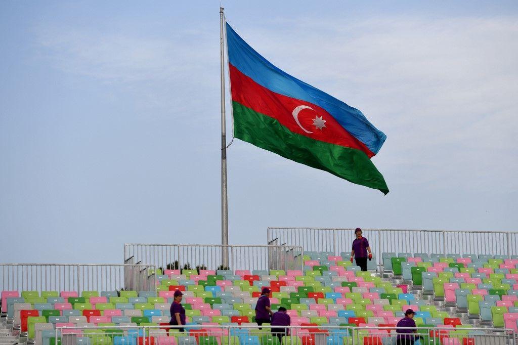Au Caucase, le Covid-19 révèle la force des démocraties et la faiblesse des dictatures