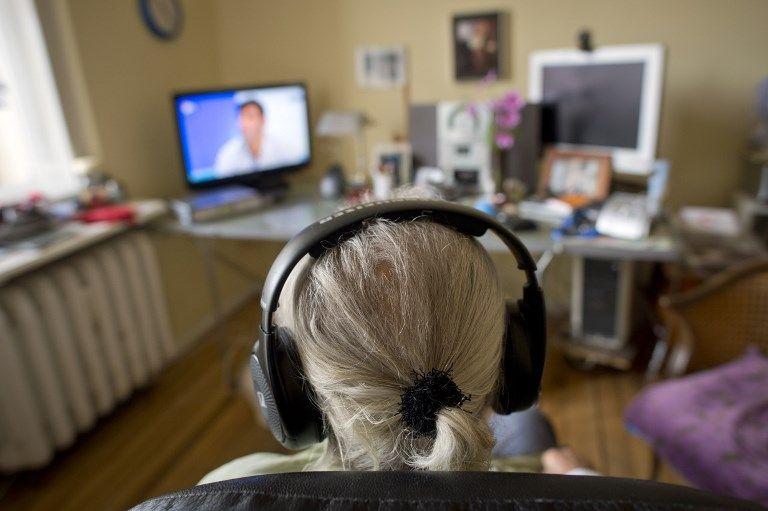 Santé : au Royaume-Uni, de la musique pour lutter contre la démence