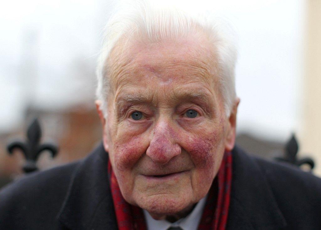 Irlande du Nord : quand la mort du fondateur de l'IRA-provisoire signe la fin d'une époque