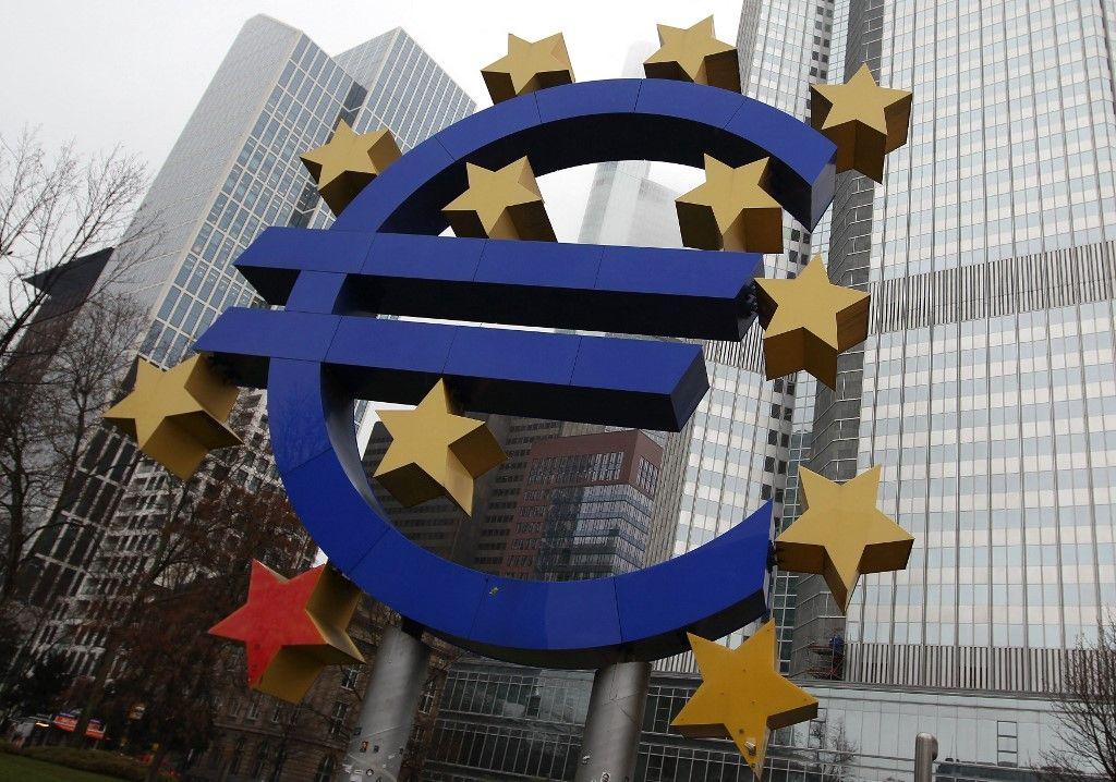 Comment retrouver des dépenses publiques soutenables SANS retomber dans les erreurs ayant condamné la zone euro à une croissance faible ?