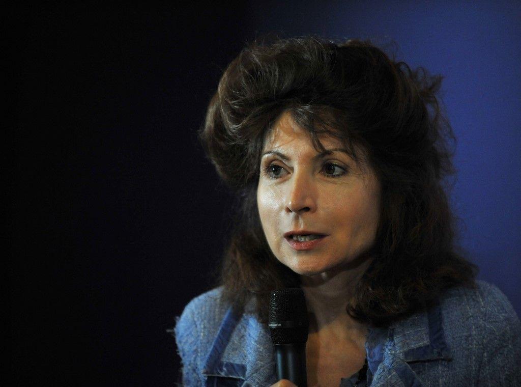 Monique Canto-Sperber : « Ce n'est pas la mondialisation libérale qui pose problème, ce sont les choix faits par la France pour s'y intégrer »