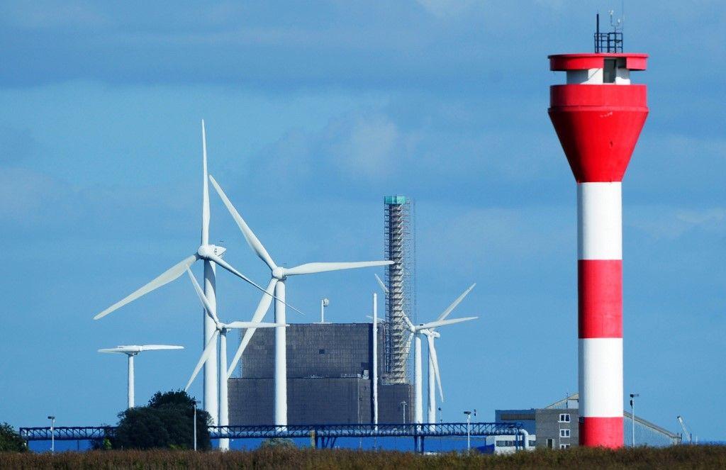 Dérèglement climatique : les émissions de carbone ont chuté en 2020... sans effet notable pour la planète. Les solutions sont ailleurs