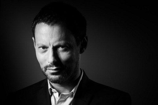 Marc-Olivier Fogiel pourrait être nommé directeur de BFMTV