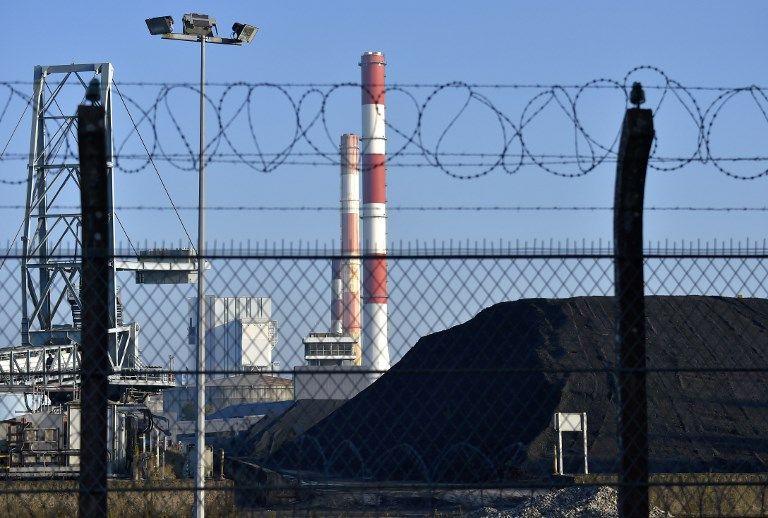 Pourquoi les tentations de revenir à la taxe carbone révèlent une fascination mortifère de la France pour le contre-exemple énergétique allemand