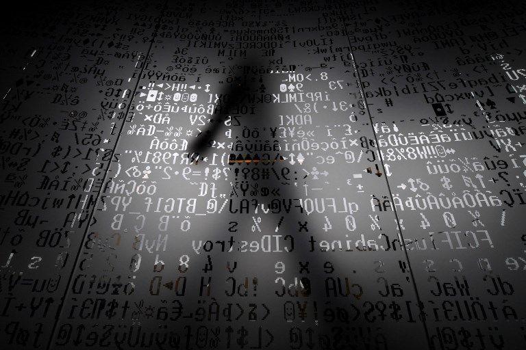 Une attaque informatique d'une ampleur inédite frappe Internet