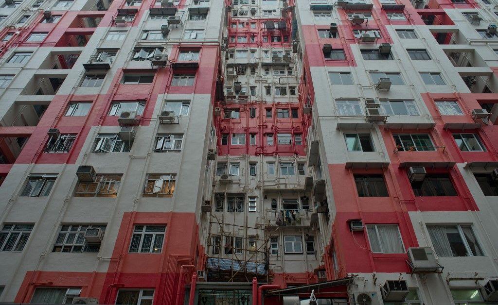 Voilà comment savoir si le système de ventilation d'un immeuble est de taille à affronter une pandémie (et voilà ce qu'il faut faire pour y parvenir)