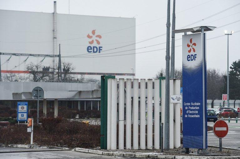 De Fessenheim aux éoliennes, ces gaspillages massifs dont l'Etat se rend responsable