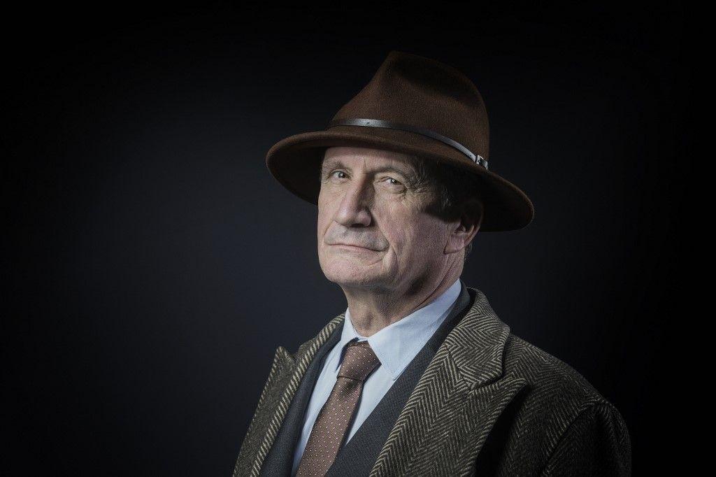 """Gérard Longuet : à LR, """"nous sommes à côté de la plaque"""""""