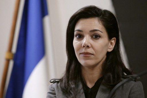 Sophia Chikirou, l'ancienne conseillère de Jean-Luc Mélenchon, rejoint BFMTV