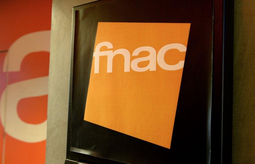 Amazon, Fnac - Darty... La crise révèle les incohérences françaises face aux défis du e- commerce