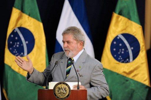 Brésil : la cour suprême va réexaminer la demande de libération de Lula suite aux révélations de The Intercept