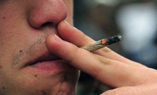 Cannabis : cette lourde et durable chute de son usage chez les jeunes de 17-18 ans passée inaperçue