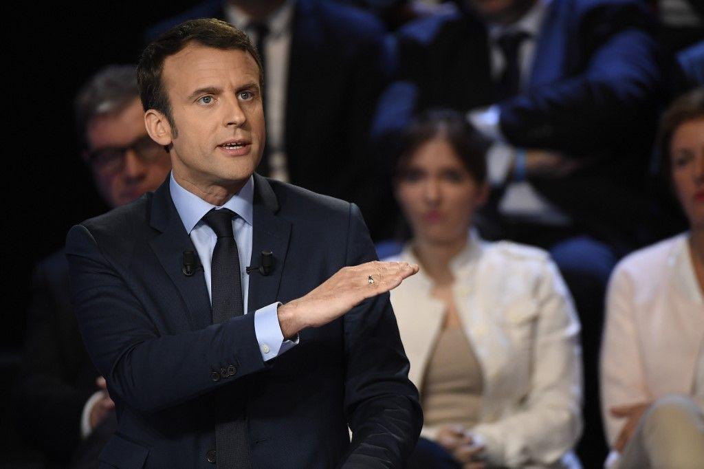 SOS leader compétent : mais comment expliquer l'apparent désert politique français ?