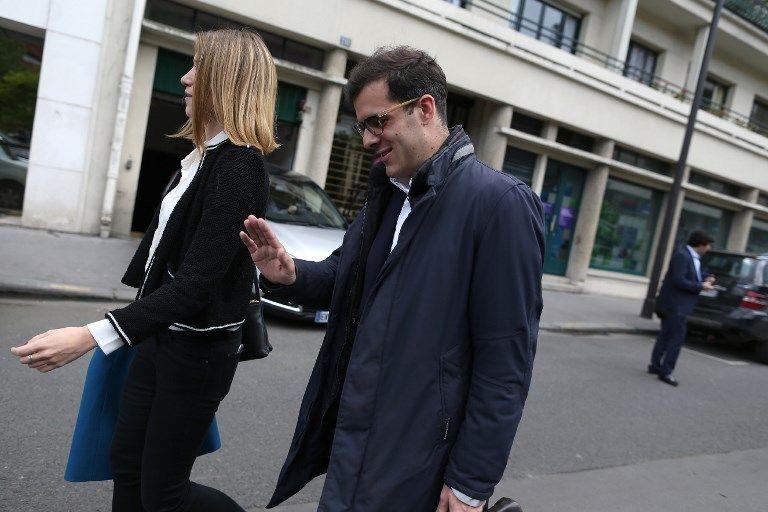 Le progressisme, ce nouveau nom de l'élitisme sous l'ère Macron