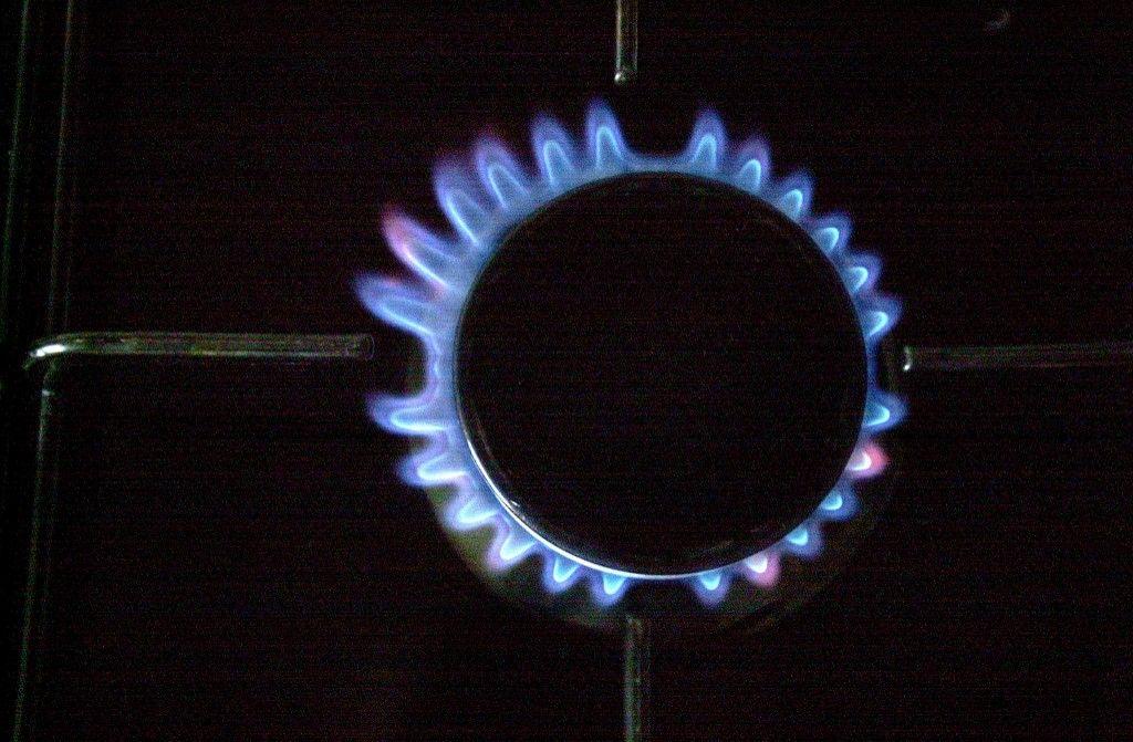 Le pouvoir d'achat des Français est fortement impacté par la hausse du coût de l'énergie. L'Europe est-elle responsable ?