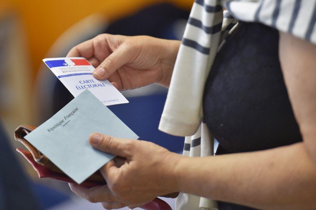 Municipales : les sept points à vérifier dans le programme des candidats afin de ne pas se tromper en allant voter
