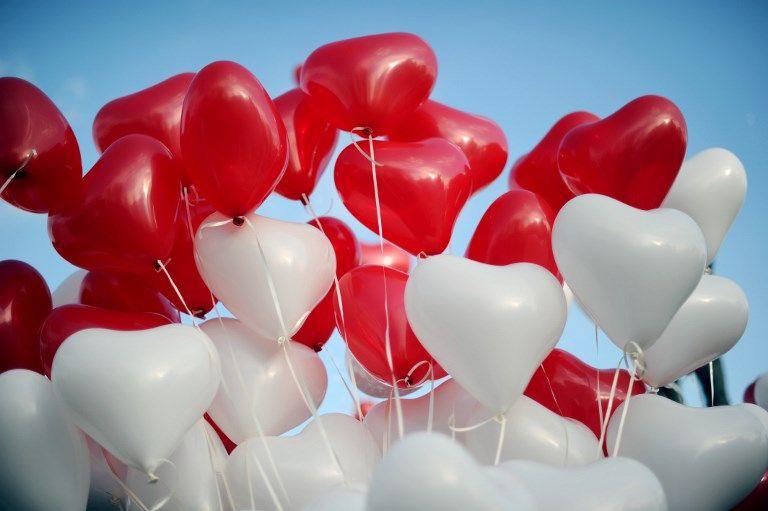 Saint-Valentin : un chercheur canadien découvre le moyen d'effacer de nos mémoires les chagrins d'amour