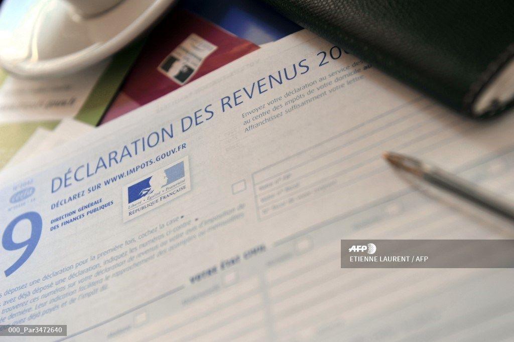 Fiscalité et Grand Débat : ce que les Français ont bien compris désormais… et ce qu'ils ne maîtrisent toujours pas