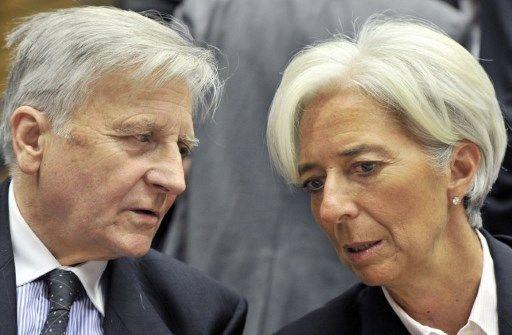 Pourquoi les erreurs européennes dans le traitement de la crise financière de 2008 sont les racines de la guerre commerciale entre les Etats-Unis et l'UE