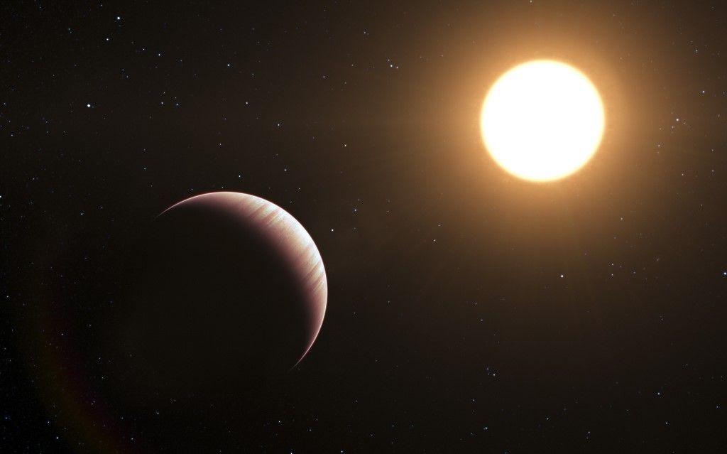 Pourquoi la super-terre découverte par les astronomes est moins intéressante en soi que les méthodes qui ont permis de la repérer