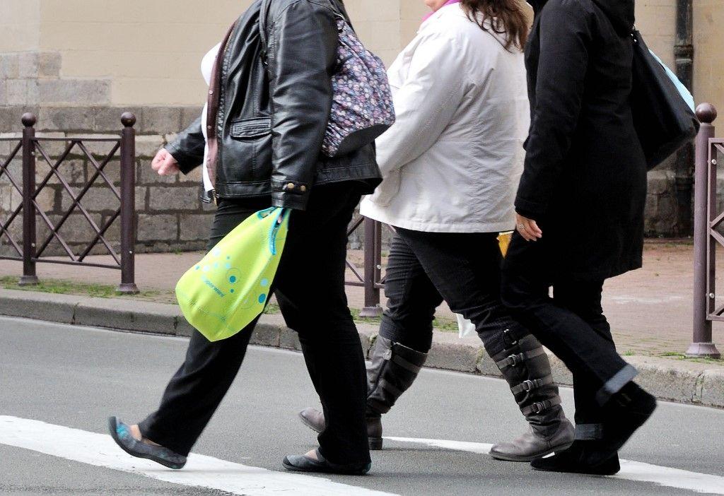 Cette étude américaine explique pourquoi l'obésité pourrait commencer dès l'allaitement