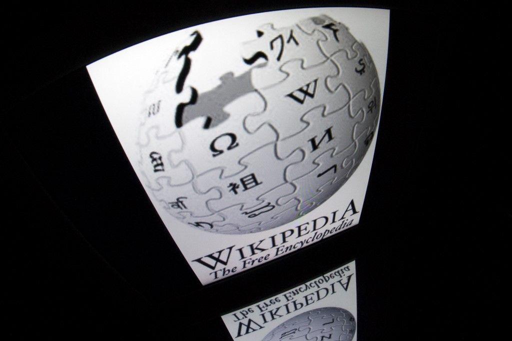 Les administrateurs de Wikipédia traquent les contenus promotionnels publiés par des agences de communication
