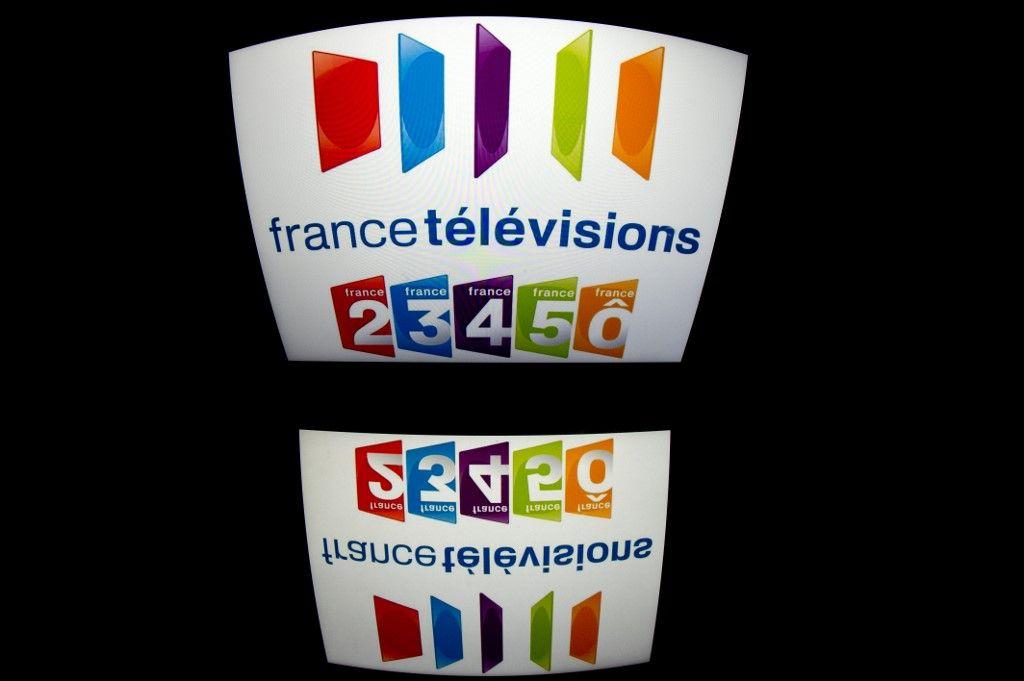 France Télévisions nominations journalistes droite gauche