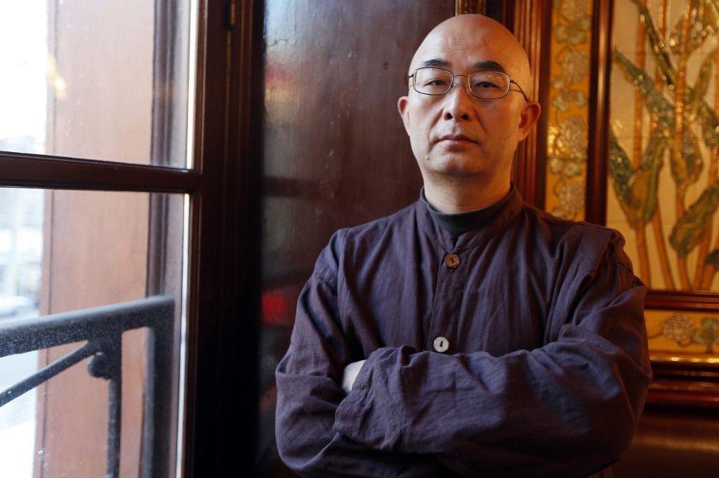 Coronavirus : l'hypothèse de l'un des principaux dissidents chinois sur le plan machiavélique de Pekin pour contaminer l'Occident est-elle crédible ?