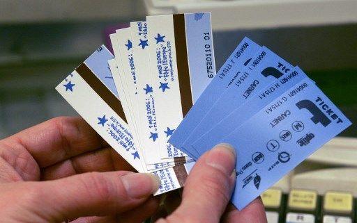 Ile-de-France : un nouveau pass Navigo plus pratique pour les usagers occasionnels