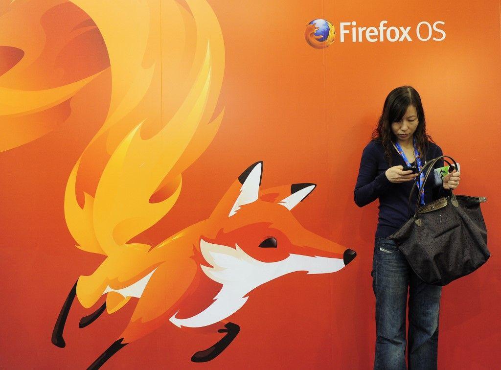 Firefox meilleur que  Chrome : la réponse se joue sur le terrain de la vie privée