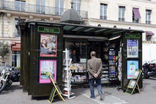 Moins 11 points sur la confiance des Français envers leurs médias : le prix d'une presse largement allergique au libéralisme