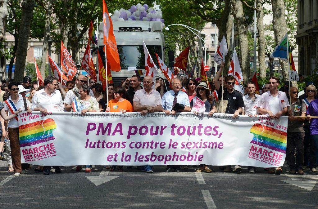 Véritable acceptation ou résignation ? Ce que révèle l'opinion des Français sur la PMA pour toutes