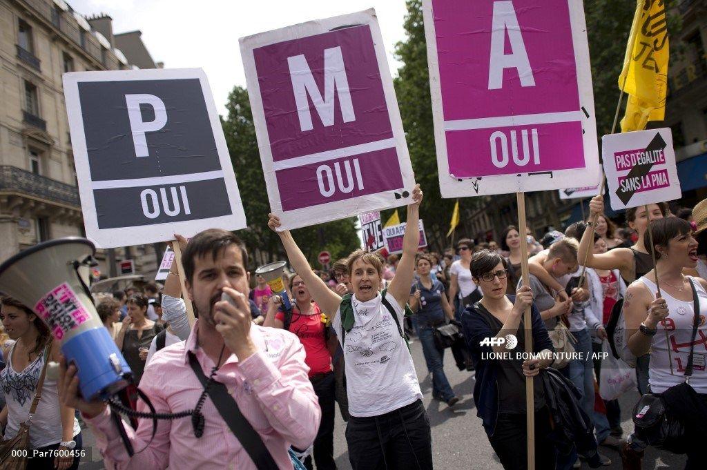 PMA / GPA : la guerre idéologique est-elle perdue ?