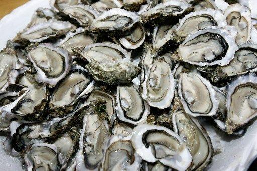 Coquillage, crustacés et homards : voilà ce qu'il faut savoir pour éviter les problèmes d'intolérance liés aux fruits de la mer en été