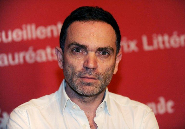 Yann Moix critiqué après ses déclarations sur les femmes de 50 ans dans une interview à Marie-Claire