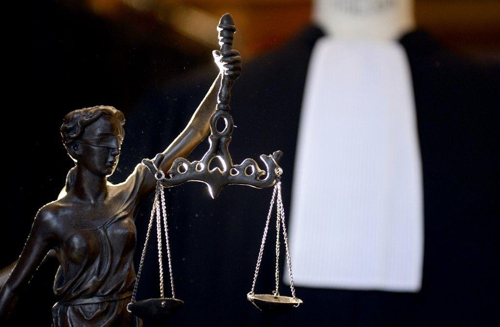 Restaurer l'autorité : priorité au régalien