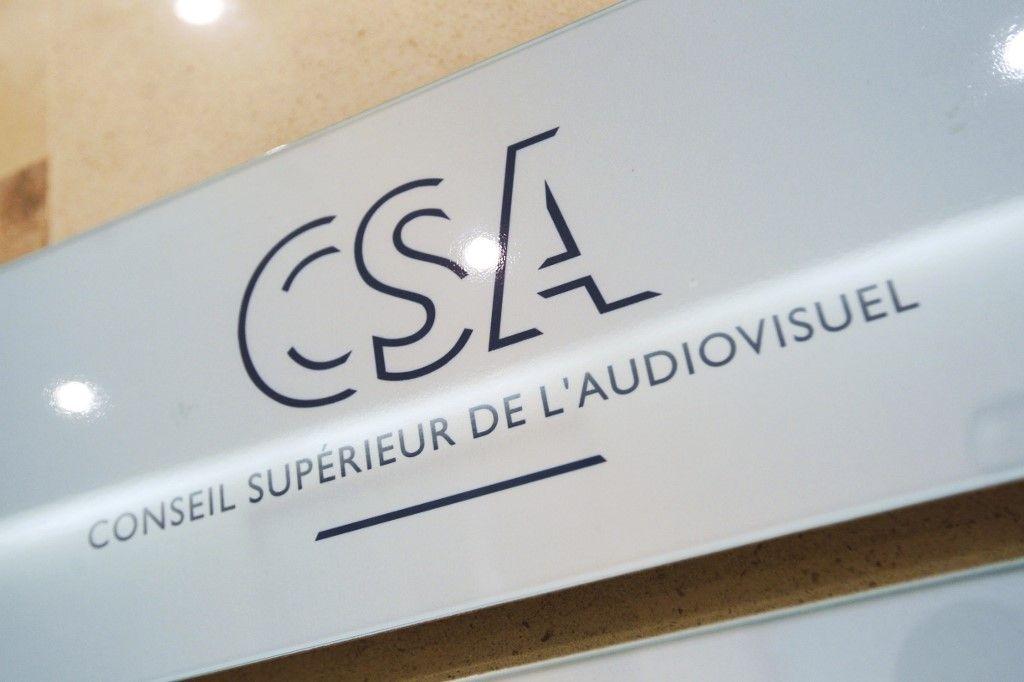 Remontrances absurdes à Canal+ : le CSA contaminé par le mal français