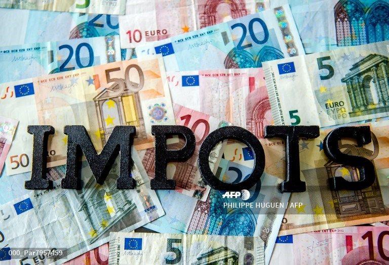 Jean-Baptiste Noé : « La France n'a pas besoin d'une révolution fiscale mais d'une révolution de l'Etat »
