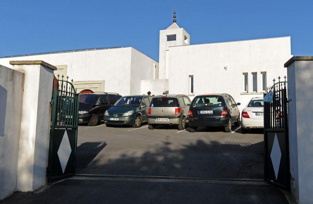 Bayonne : des coups de feu tirés contre la mosquée, un suspect interpellé