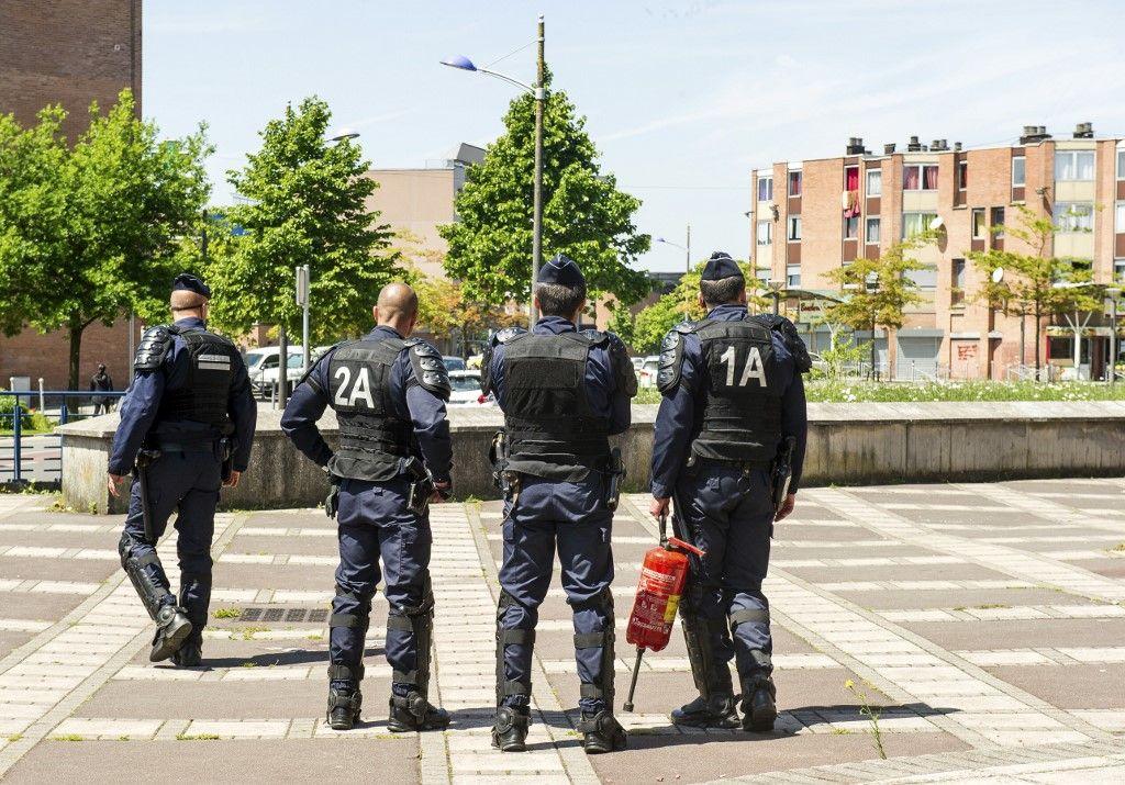 Meurtre d'un policier à Toulouse : les raisons qui expliquent cette explosion des violences gratuites (et les moyens de l'endiguer)