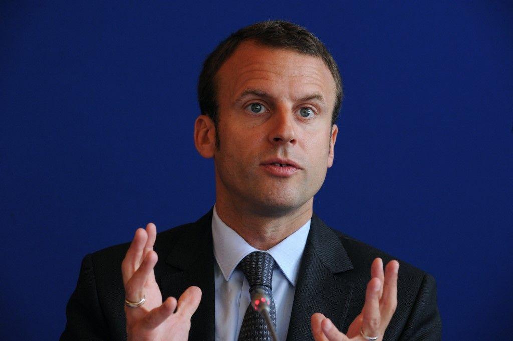 L'autre remaniement dont la France aurait vraiment besoin (mais qu'Emmanuel Macron ne fera pas malgré ses promesses)
