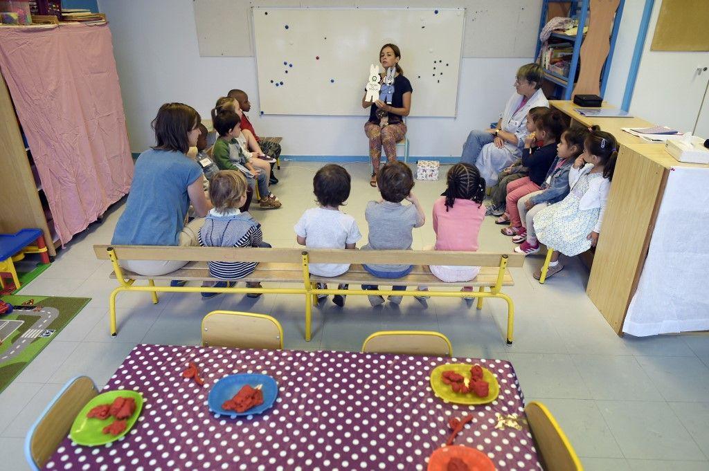 Derniers de la classe européenne : mais qui a vraiment plombé l'éducation nationale en France (en maths comme dans les autres matières) ? Les coupables ont un nom
