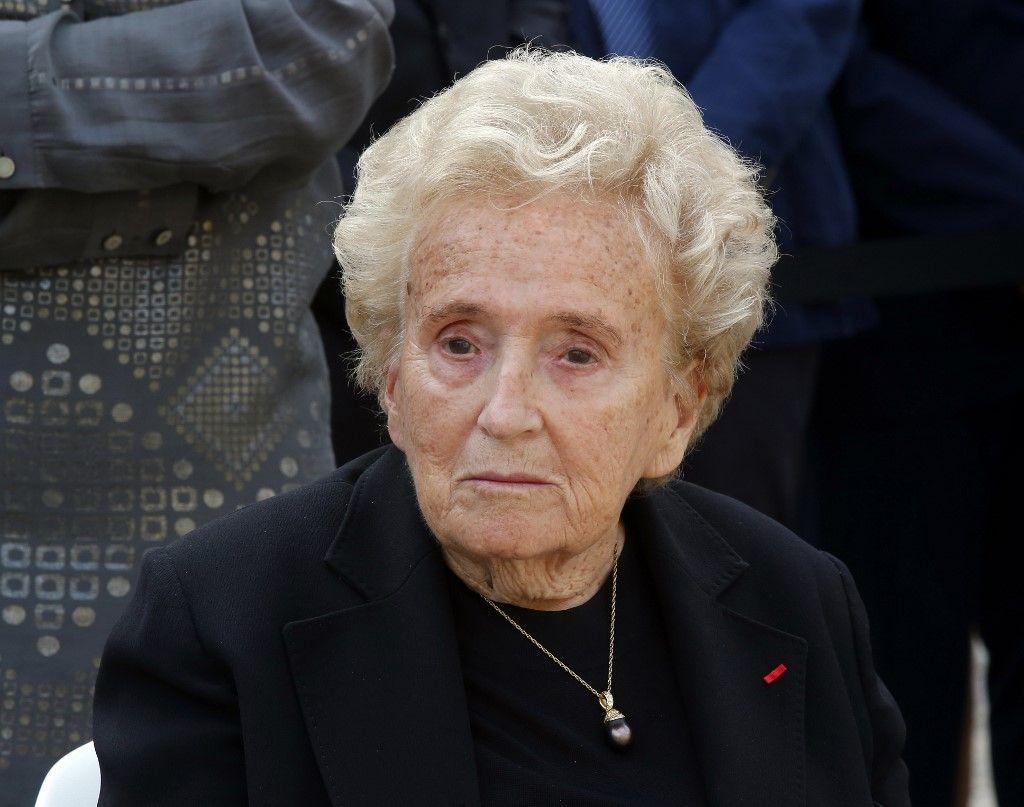 """""""Muette depuis six mois"""", Bernadette Chirac serait """"très fatiguée"""""""