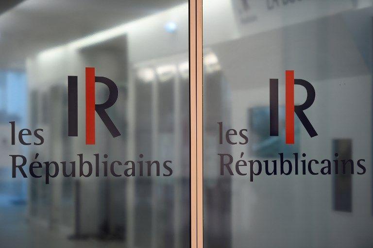Les Républicains : 72 maires et élus locaux de droite apportent leur soutien à Emmanuel Macron dans une tribune