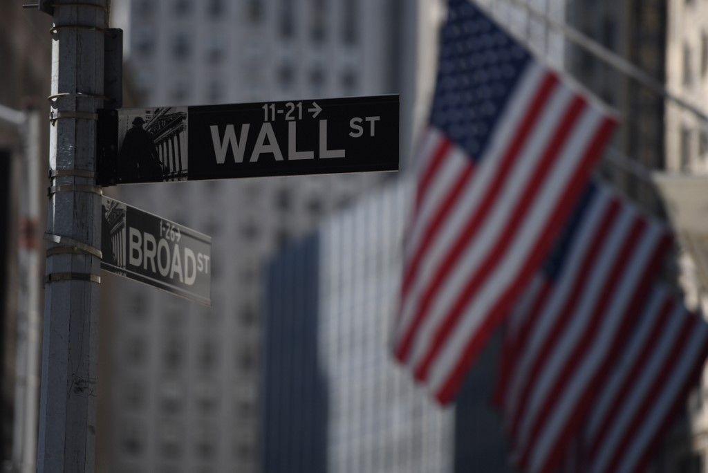 Corona-krach : Comment échapper à la méga crise américaine qui semble se profiler ?