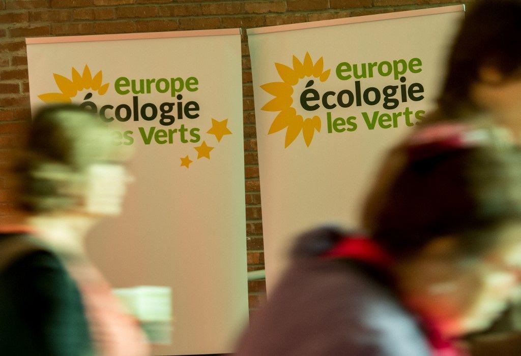 Ferghane Azihari publie « Les Ecolgistes contre la modernité Le procès de Prométhée », aux éditions Presse de la Cité.