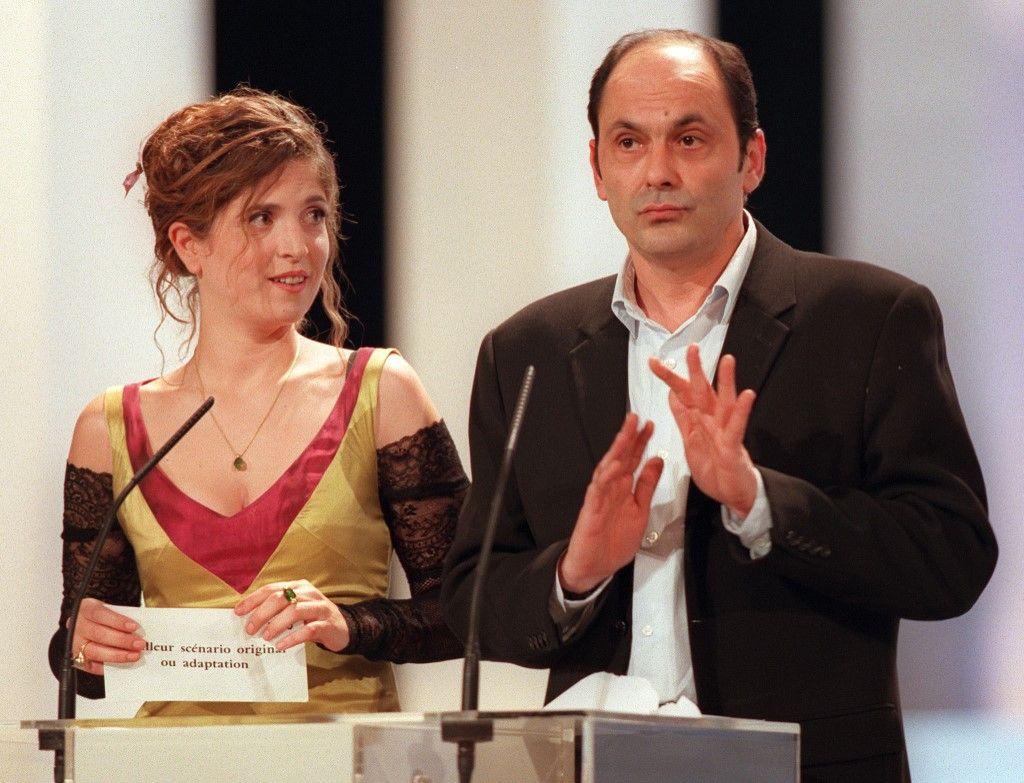 Jean-Pierre Bacri : ce qui meurt en nous quand meurt un grand acteur