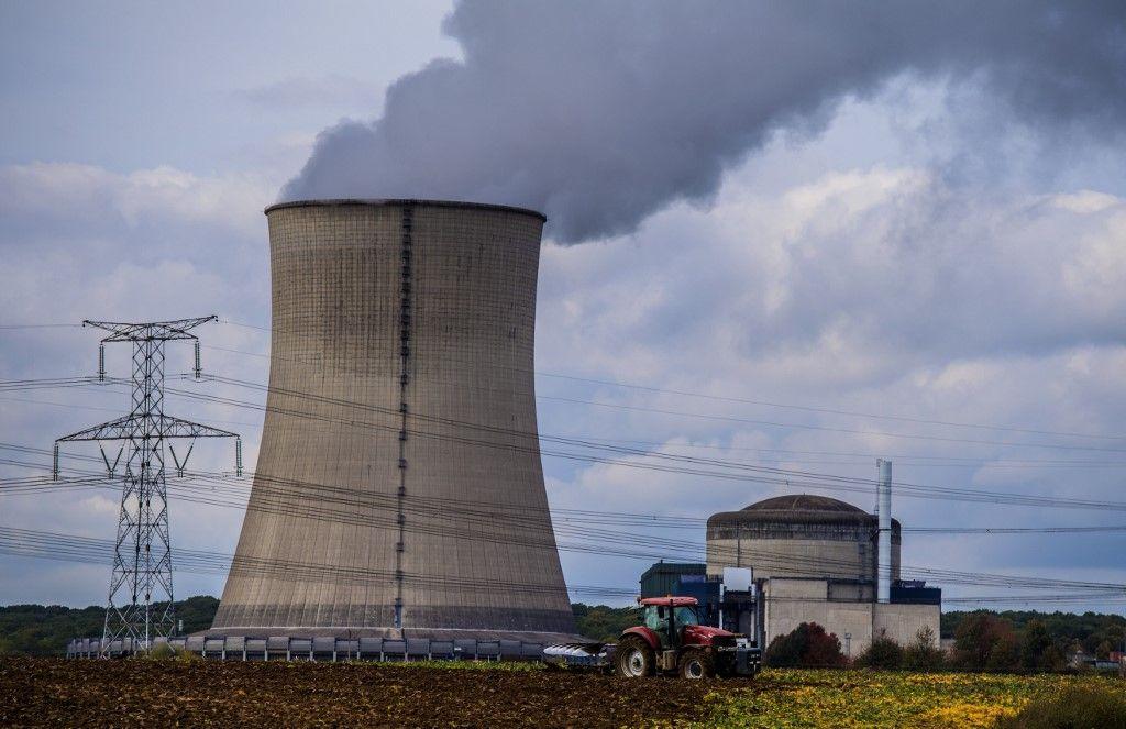 Dans le cadre du projet France 2030, Emmanuel Macron a annoncé un nouveau budget d'un milliard d'euros pour le développement, notamment, des Small modular reactors (SMR).